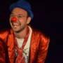 David-clown