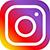 Logo Instagram®